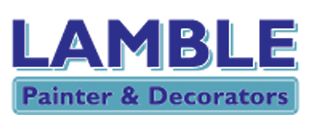 Lamble decorators